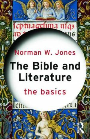 The Bible and Literature