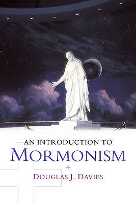 An Introduction to Mormonism