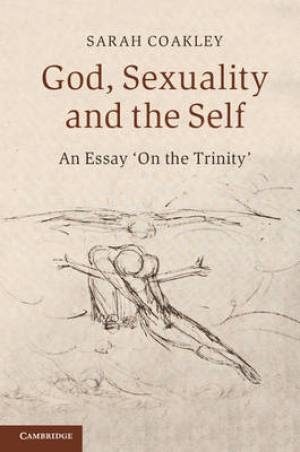 God, Sexuality and the Self
