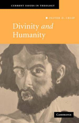 Divinity and Humanity