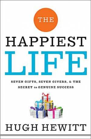 Happiest Life The Pb