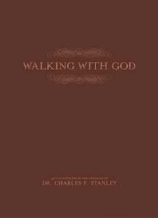 Walking With God Lthlk