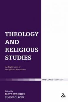 Theology and Religious Studies