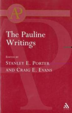 The Pauline Writings