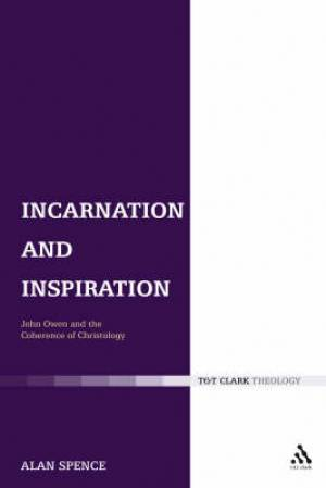 Incarnation and Inspiration