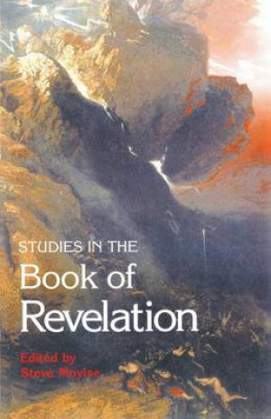 Revelation : Studies in the Book of Revelation