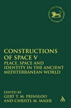 Constructions of Space V