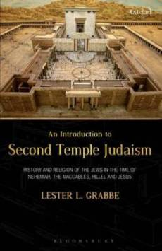 Introduction to Second Temple Judaism
