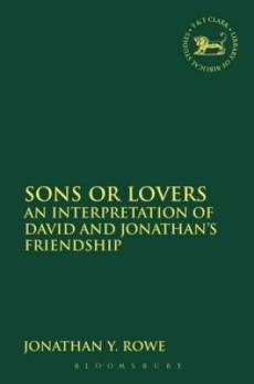 Sons or Lovers