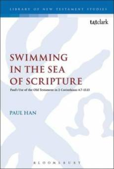 Swimming in the Sea of Scripture
