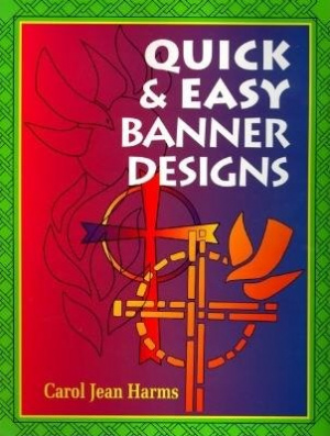 Quick and Easy Banner Designs