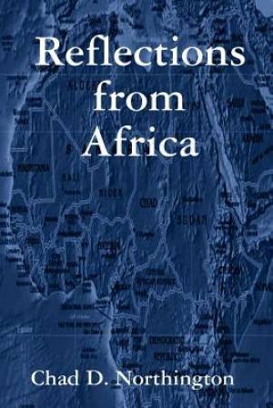 Reflections from Africa