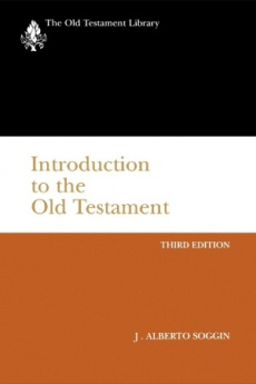 Introduction To The Old Testament : Old Testament Library