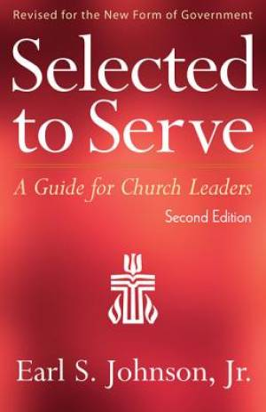 Selected to Serve
