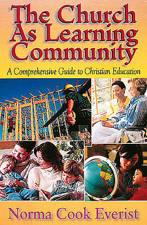 The Church As Learning Community