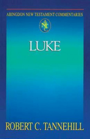 Luke : Abingdon New Testament Commentary