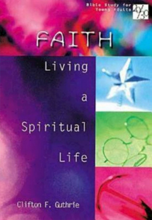 20/30 Bible Study for Young Adults Faith