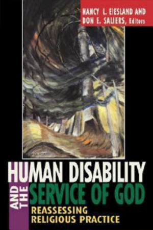 Human Disability and the Service of God
