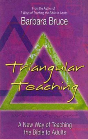 Triangular Teaching