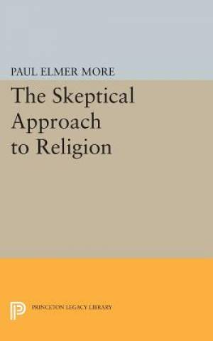 Skeptical Approach to Religion