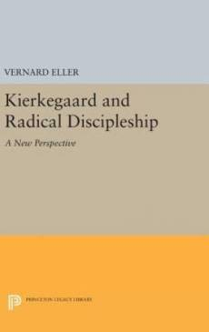 Kierkegaard and Radical Discipleship
