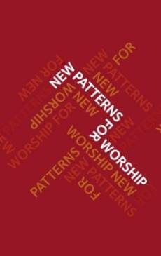 New Patterns for Worship