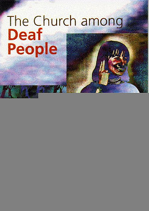 The Church Among Deaf People