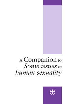 "A Companion to ""Some Issues in Sexuality"""