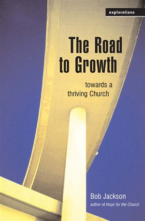 The Road to Growth
