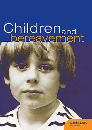 Children and Bereavement