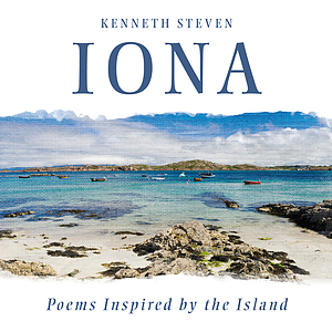 Iona Audio CD