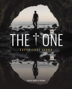 The One