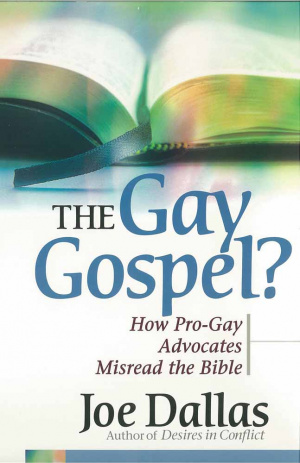 Gay Gospel The Pb