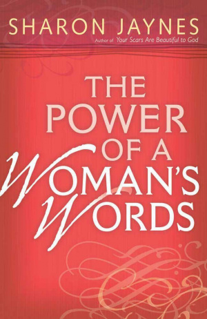 Power Of A Womans Word The Pb