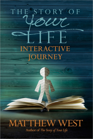 Story Of Your Life Interactive Journey