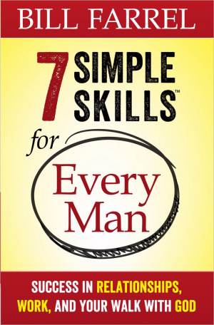 7 Simple Skills Every Man Needs For Life