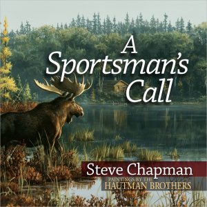 Sportsmans Call A Hb
