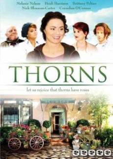 Thorns DVD