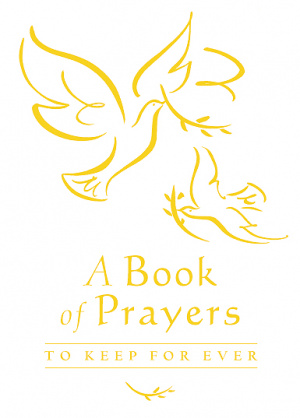 Book of Prayers