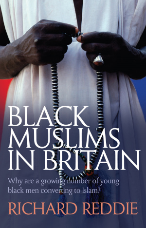 Black Muslims in Britain