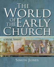 World of the Early Church