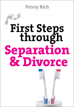 First Steps Out of Separation and Divorce