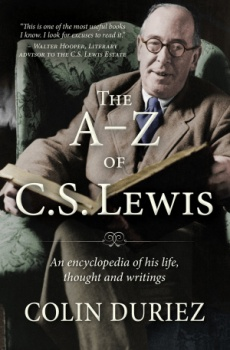 A-Z of C S Lewis