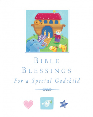 Bible Blessings