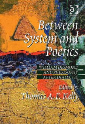 Between Systems and Poetics