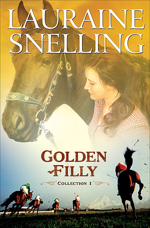 Golden Filly Collection One