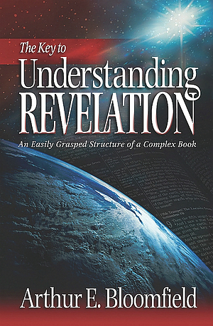 Revelation : The Key to Understanding