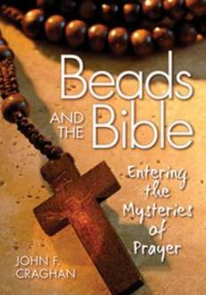 Beads and the Bible