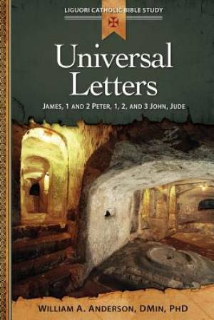 Universal Letters