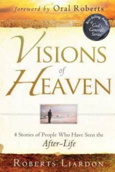 Visions Of Heaven Pb